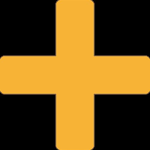 Pflegedienst Christoph, Zusätz. Betreuungsleistung, Icon