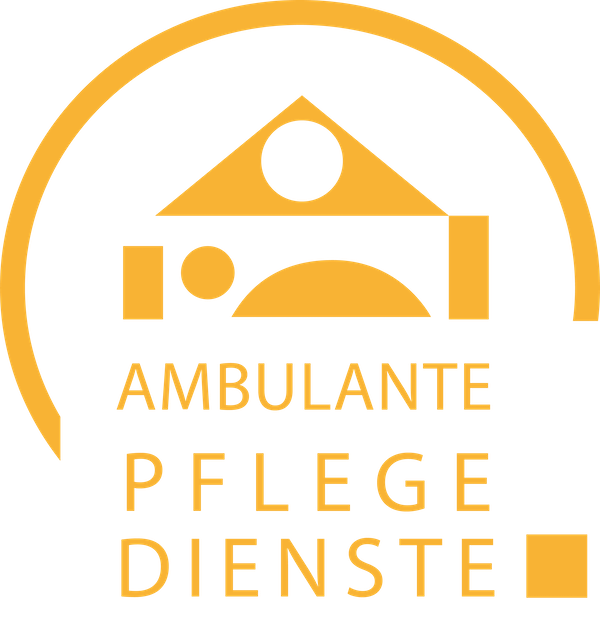 Pflegedienst Christoph, Logo, Transparent